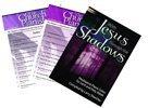church pianist magazine covers