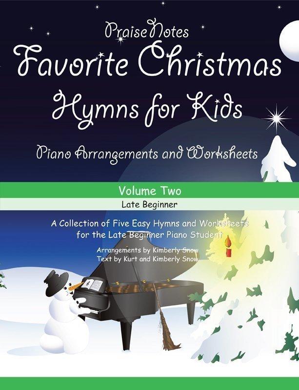 Christmas - Vol. 2