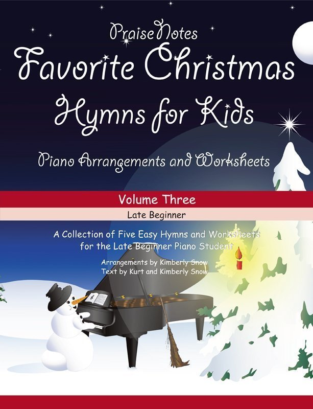 Christmas - Vol. 3