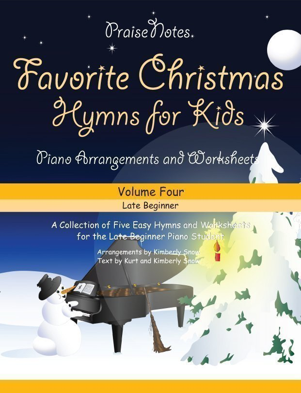 Christmas - Vol. 4