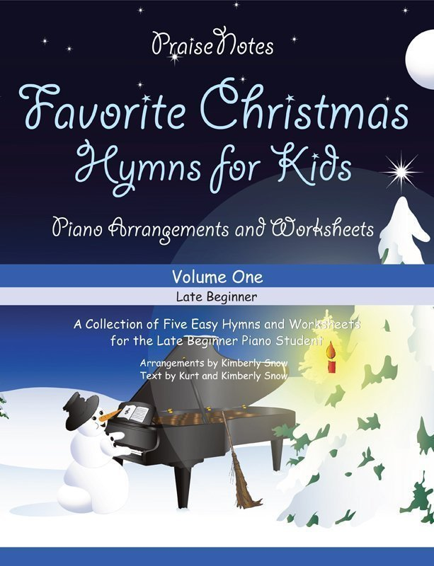 Christmas - Vol. 1
